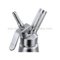Wholesale 500ml Stainless Steel Whipped Cream Dispenser