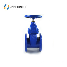 Alibaba Low Price JINKETONGLI Casting Gate Valve With Prices