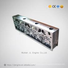 OM352 cylinder head diesel engine part 3520105220
