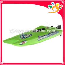 Joysway 8208 Green Sea Rider MK2 2.4Ghz RC Rennboot?
