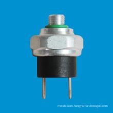 China Made Single Pressure Switch