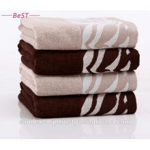 Facial Cleansing Towels
