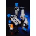 Unidad de FE serie alta presión aire fuente tratamiento