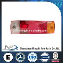 Piezas de camión Truck LED Tail Lamp para DAF