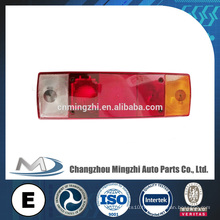 Truck Parts Truck LED Tail Lamp for DAF