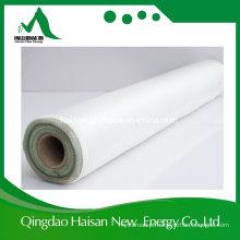 200GSM Premium High Strength Wall Reforçado Material Fiberglass Woven Roving