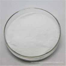 High quality sophora japonica rhamnose extract powder
