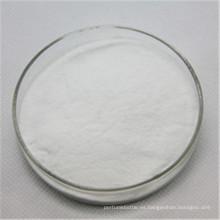 Polvo de extracto de rhamnose de sophora japonica de alta calidad