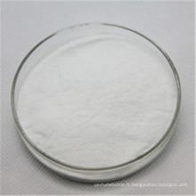 Extrait de sophora japonica rhamnose de haute qualité