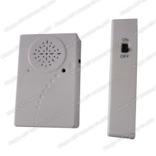 Motion Sensor Voice Recorder, Motion Activiteiten Voice Module