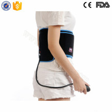EVERCRYO 2017 best selling products bulk buy from china using Cooing medical and Compression wrap FOR Back/Hip/Rib pain