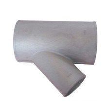 good quality malleable iron pipe fittings