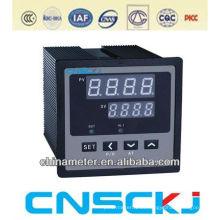 SCD508-D Digital Regulador de temperatura programable industrial