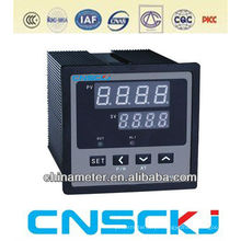 SCD508-D Digital Controlador de temperatura industrial programável