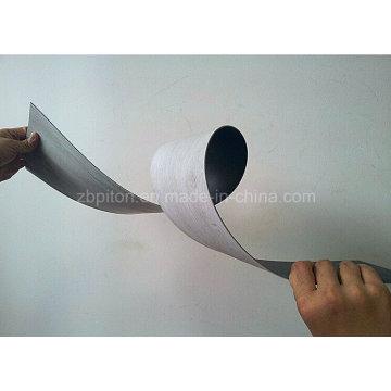 Virgin Material Vinyl Flooring for Residential Use