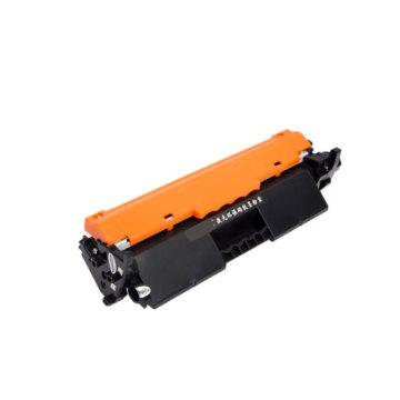 Hot sale igbt modules toner box 217a CF217A printer cartridge