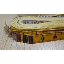 150cm weiche Kunststoff Schneider Herrscher