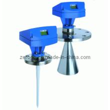 Krohne Radar Level Meter Bm702