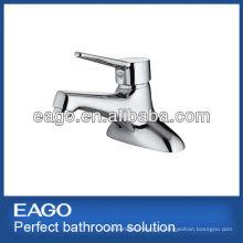 robinet PL133B-66E