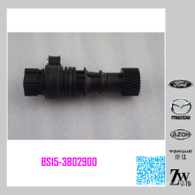 SDE Odometer Sensor BS15-3802900 for ki a Mitsubishi Mazda Speed Sensor 46510-39000 MADE IN CHINA