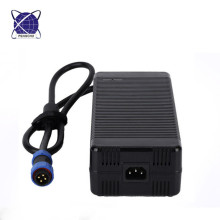 24V 17A Power Supply 400W PFC> 0.99