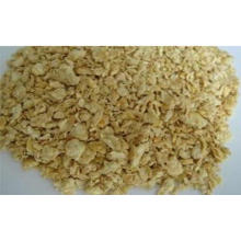 Sojabohnen-Mahlzeit-Sojabohnen-Mahlzeit-heißer Verkauf