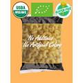 Organic Gluten Free Corn Elbow Pasta