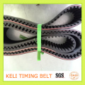 2310-14m Rubber Industrial Timing Belt