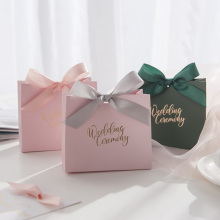 Romantic+candy+box+wedding+favors+package