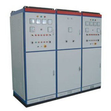 Honny Auto Transfer Switch Panels