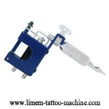 tattoo machine whip Tattoo Rotary Machine