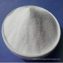 UIV CHEM 1-Pyrenylboronic acid CAS 164461-18-1