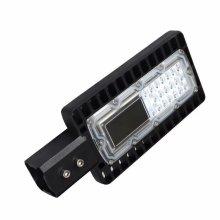 100LM/W 20W SMD LED Street Light
