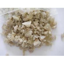 Die hochwertigen Produkthersteller Aluminiumsulfat