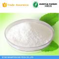 CAS: 66357-35-5 Ranitidina HCl de alta qualidade