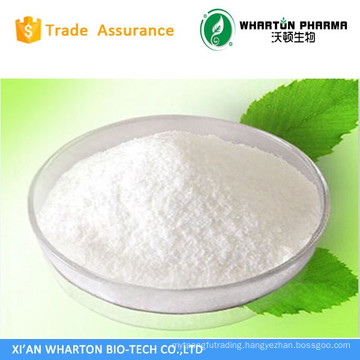 Gemcitabine Hydrochloride CAS 122111-03-9