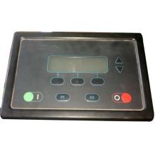 39842786 PLC Intellisys Controller 39817655 Air Compressor Remote Control