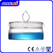 JOAN Cristalería Botellas de borosilicato Peso de la botella de pesaje de vidrio