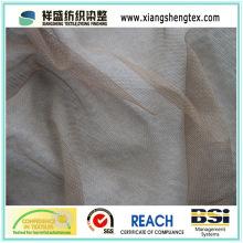 100% полиэфирная сетчатая сетчатая ткань