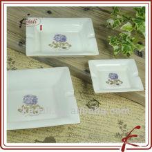 ceramic wholesale ashtray