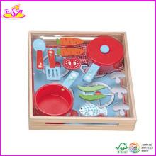 2014 neue Holzspielzeug Musik, Beliebte Holz Musik Spielzeug, heißer Verkauf Holzspielzeug Musik W07A051