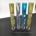 Nouveau Tube laminé fabricants de gros Abl Aluminium PE en plastique vide dentifrice Tube d'emballage