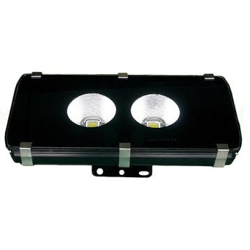 ES-100W LED Project Floodlight