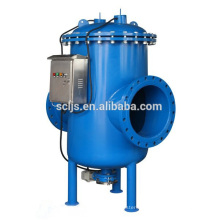 large-scale reverse osmosis water filter mini washing machine