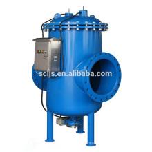 Comprehensive hydrotreater alta qualidade e melhor venda melhor compra