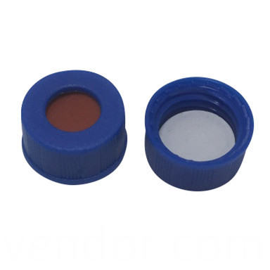 2ml Vial Cap