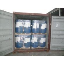 1,3-DICHLOROPROPAN-2-OL 98% CAS:96-23-1 COA certificate