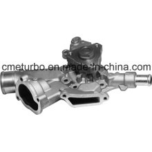 Auto Water Pump OEM 1334130, 90542606 for Agila, Astra< Corsa, Tigsa