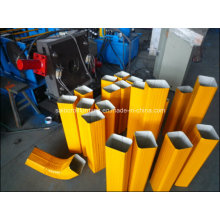 Water Pipe Roll Forming Machine