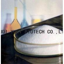 Fornecedor profissional 18% Fosfato dicálcico